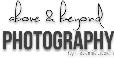 above-and-beyond-photography